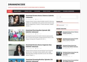palmadoro.net