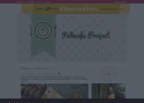 palmafaproject.cafeblog.hu