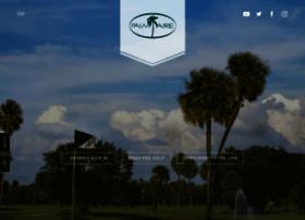 palmaire.clublink.com
