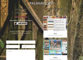 palmare.com