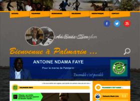 palmarin.net