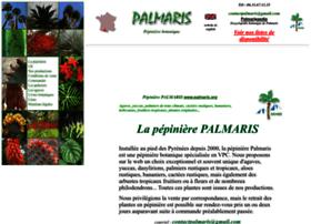 palmaris.org