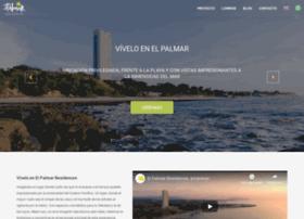 palmarpanama.com