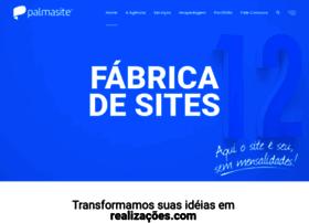 palmasite.com