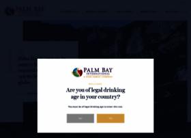 palmbay.com