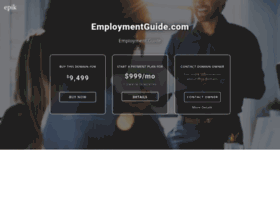 palmbeach.employmentguide.com