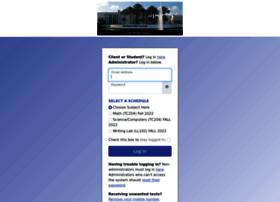 palmbeach.mywconline.com