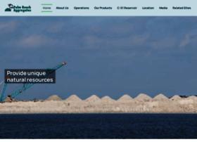palmbeachag.com
