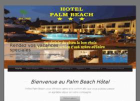 palmbeachcongo.com