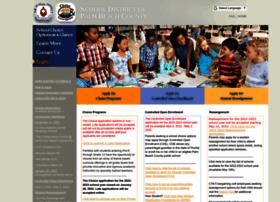 palmbeachdev.smartchoiceschools.com