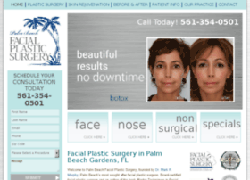 palmbeachfacialplastic.rimgdev.net