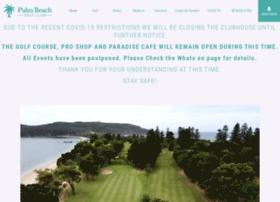 palmbeachgolf.com.au