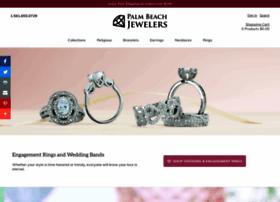 palmbeachjewelers.com