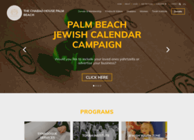 palmbeachjewish.com