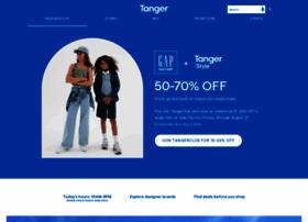 palmbeachoutlets.com
