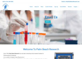 palmbeachresearch.com