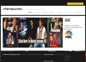 palmbeachrox.com