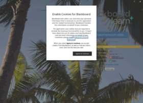 palmbeachstate.blackboard.com