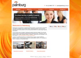 palmburg.com.au