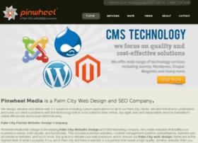 palmcitywebdesign.com