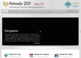palmela2011.com