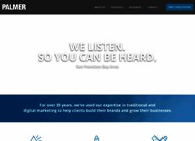 palmer-advertising.com