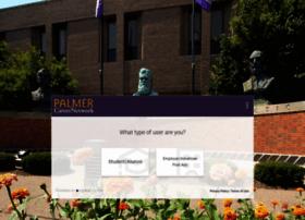 palmer-csm.symplicity.com