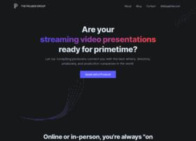 palmer.net