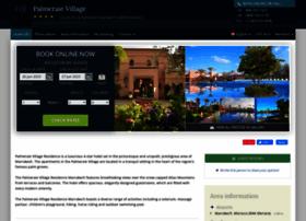 palmeraie-village.hotel-rv.com