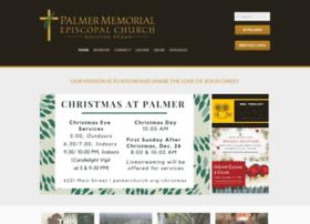 palmerchurch.org