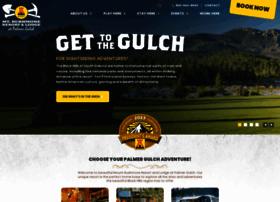 Palmergulch.com