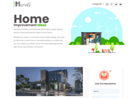palmerharvey.co.uk