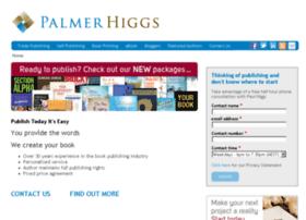 palmerhiggs.com.au