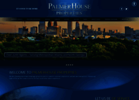 palmerhouseproperties.com