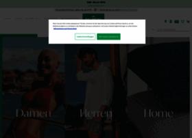 palmers-shop.com