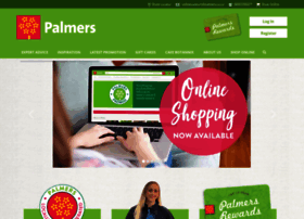 palmers.co.nz