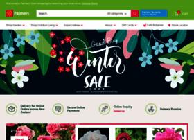 palmers.co.nz