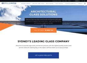 palmersglass.com.au