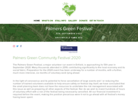 palmersgreenfestival.org.uk