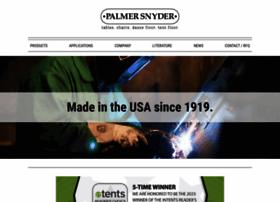 palmersnyder.com