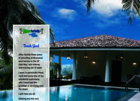 palmerspoolservice.com