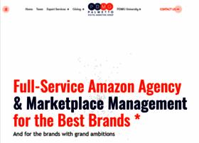 palmettodigitalmarketinggroup.com