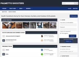 palmettoshootersforum.com