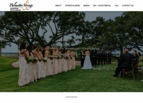 palmettostrings.com