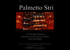 palmettostringssc.com