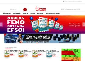 palmeyayinevi.com