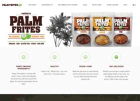palmfrites.com