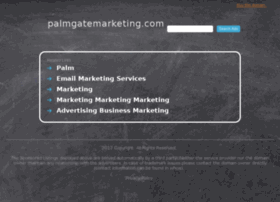 Palmgatemarketing.com