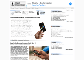 palminfocenter.com
