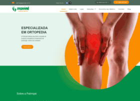 palmipe.com.br
